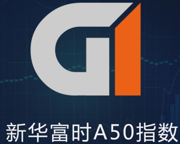 【富时中国a50指数】富时中国a50指数如何交易?