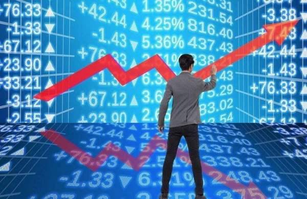 【a股几号开盘】股票每天的开盘收盘时间是什么时候