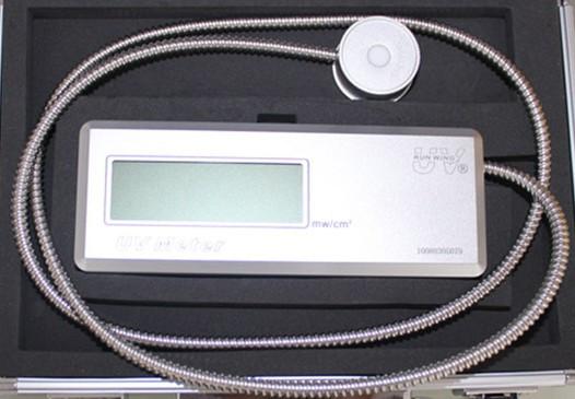 美国eit能量计_现货供应美国EIT能量计uv能量计总代理