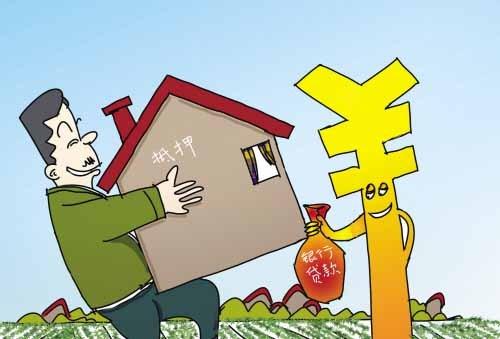 贷款月利率怎么算公式