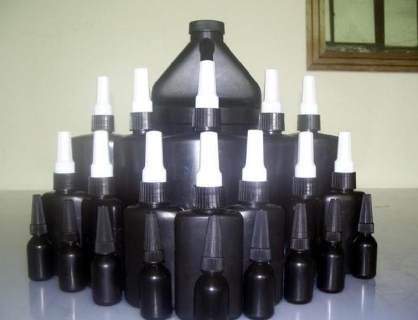 印刷uv固化灯_电路板印刷UV固化灯冷却系统特域CW-5200AH