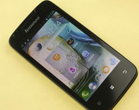 最便宜的智能手机_全球最低价智能手机Freedom 251与iPhone 撞脸 ,仅售4美元
