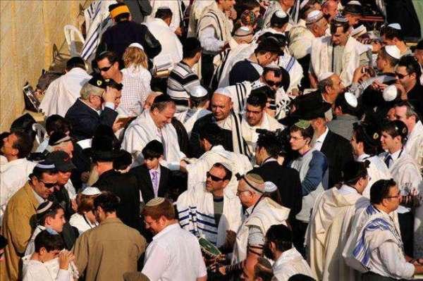 犹太人曾经打算在我国东北建国,为何后来却选择了放弃?