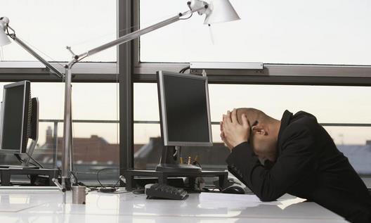 打工是最愚蠢的投资_李嘉诚告诫 打工是最愚蠢的投资,创业才能改变命