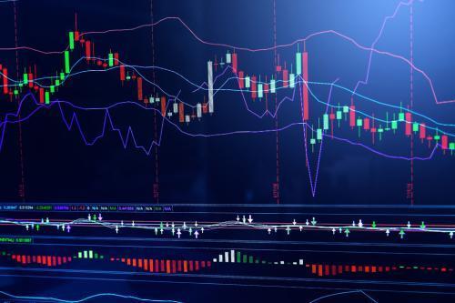 【股票前面加xd是什么意思】股票中,前面加了个XD是什么意思?