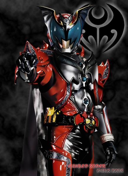最帅的假面骑士_最帅的假面骑士是哪个