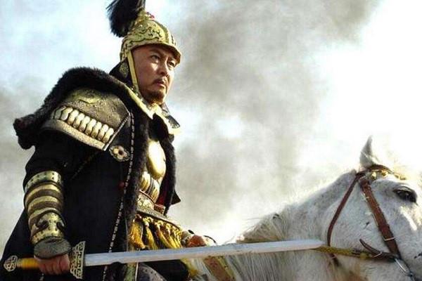 拥有十倍于清军兵力的李自成,为何被清军打得一败涂地?