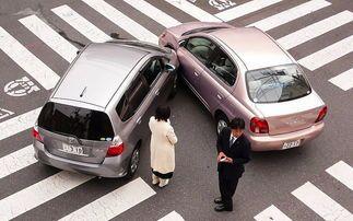 发生交通事故,已报案,负全责的一方上的是全险,所有理赔是否全由保险公司理赔?