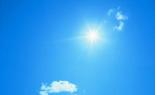 紫外uv卤素灯_UV卤素灯,高强紫外UV卤素灯,UV灯管
