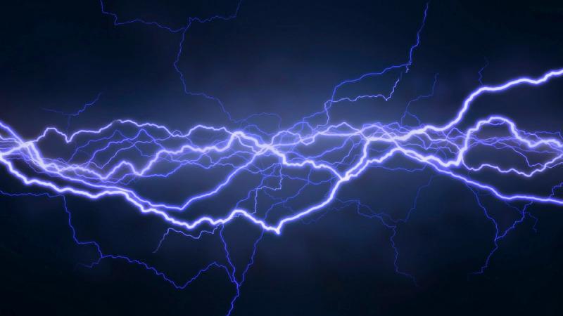是什么使得电流如此危险?