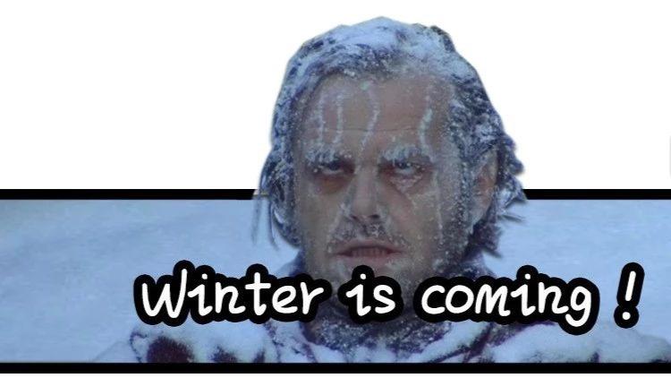 敢说东北不如南方冷,削你嗷!的头图