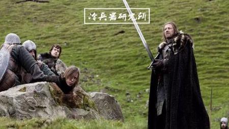 欧洲骑士俘虏敌人有讲究,俘虏和赎金还可以继承?
