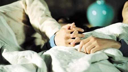 丈夫强闯ICU杀妻:男人靠不靠谱,就看这3点