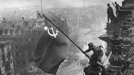 苏联人是如何免费使用日本战俘的?的头图