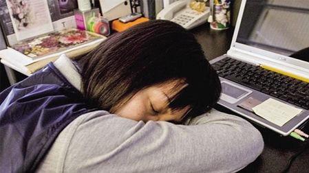 多睡一個小時真的很重要嗎?