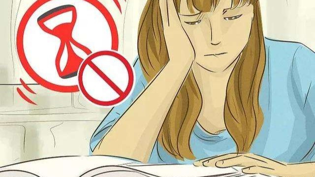 人生病了为什么会反应迟钝?