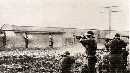 化妆突袭还扬言要刺杀艾森豪威尔!二战德军突击小组有多狂?