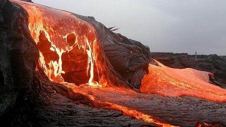 夏威夷人民处于水深火热中 但美国政府的领土面积又扩大了