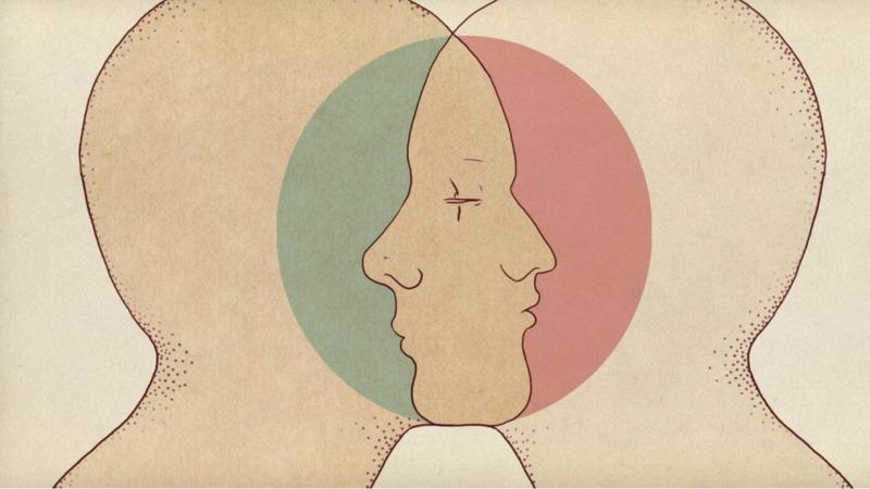 人臉移植要經歷怎樣的過程?