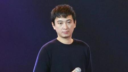 创业光环消失,王思聪梦碎熊猫直播?的头图