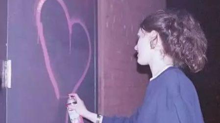 为什么Ta从来不说爱我?有时,只是你不会解读爱