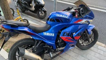 中国摩托车是如何在东南亚惨败给日本的?