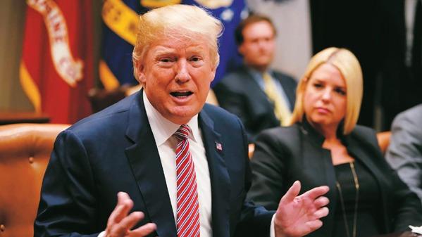 黄奇帆:美国政策制定者犯了六个错误是什么?