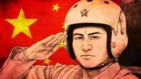 81192,请返航!这里有18年后的中国海军的头图