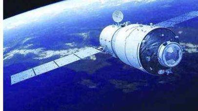 货运飞船是怎么给空间站进行补给的?真相太赞了!