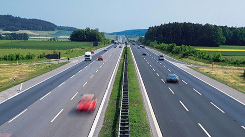 想要体验速度和激情?去德国感受一把高速不限速!