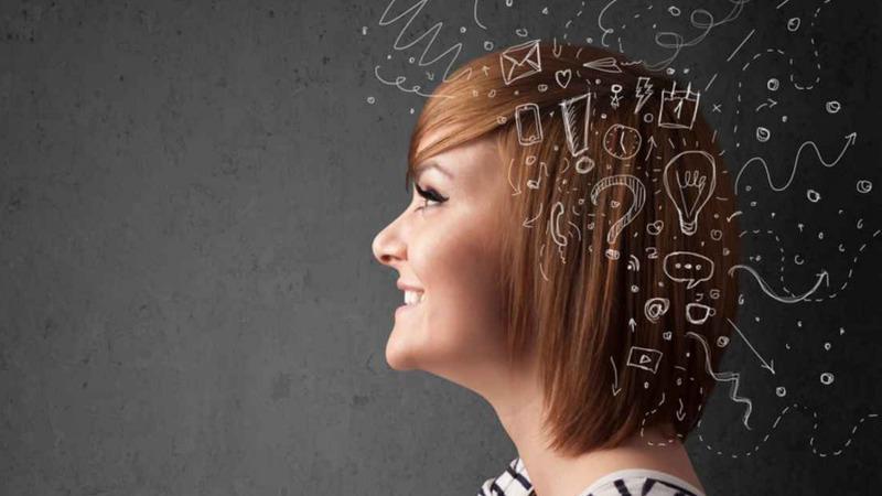 比智商和情商更重要的是什么?