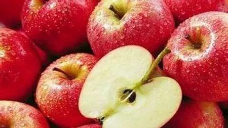 """""""苹果籽有毒""""传闻是真是假?今天必须把话说清楚的头图"""