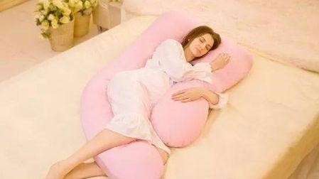 朝左睡会压迫心脏?哪种睡姿最健康?你可能误会了很多年