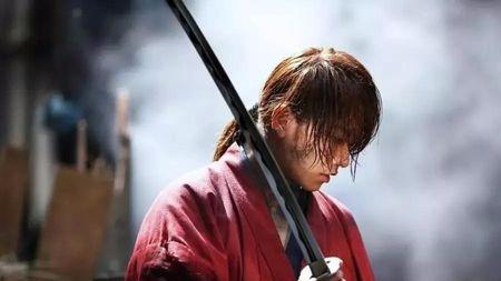 刀身有脊就是日本刀或仿倭刀?科学辨别镐造武士刀与平造中国刀