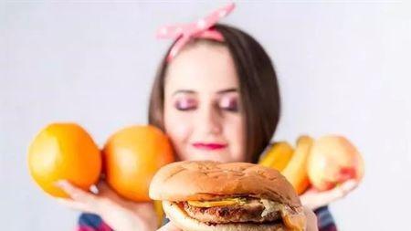 什么是肥胖症悖论?关键时刻肥胖也能救你一命!的头图