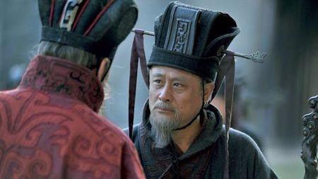 曹操集团第一智囊荀彧怎么死的?