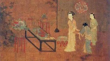 """柳开为何被称为""""狂士""""?杀人不偿命,强娶不受罚,皇帝为他撑腰的头图"""
