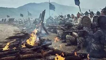 明朝灭亡后,朝鲜为何始终不肯接受满清,并且还祭祀大明皇帝