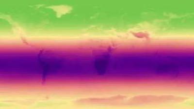 如果臭氧层被破坏,地球将面临怎样的灾难?
