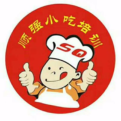 自制酸辣粉的做法_菜谱_豆果美食