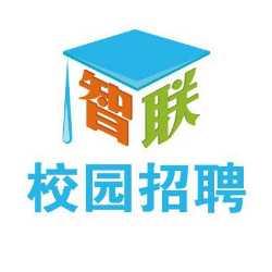 宝莱坞大玩家刘嘉玲被绑全套视频,xuanyuanj,金六福论坛,seo天天网络