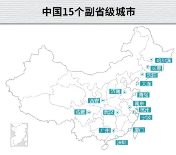大连经济总量2017_大连理工大学
