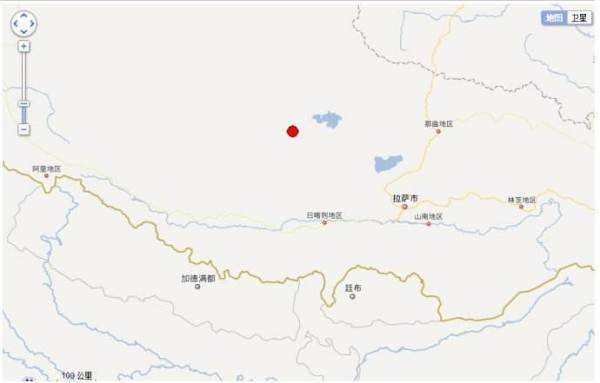 那曲地区申扎县人口_西藏那曲市申扎县
