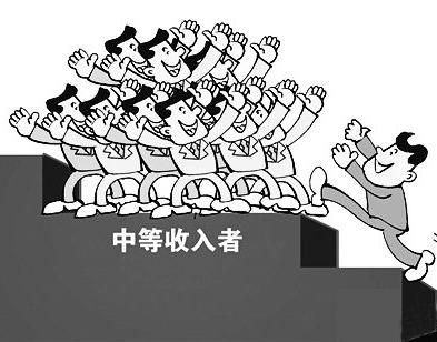 安徽与江西那经济总量好_环江西经济带