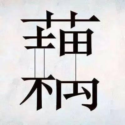 四岳什么成语_日什么月什么成语