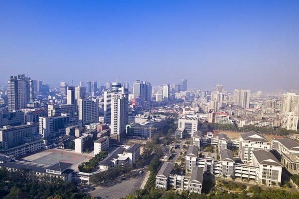 江苏省常州市经济总量_江苏省常州市地图全图