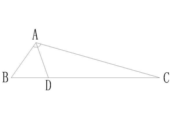 断路器的A B C曲线原理