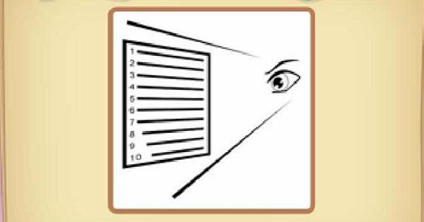 纸帐什么成语_成语故事简笔画
