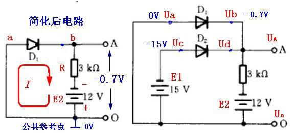 电位分析法的原理计算_等电位原理