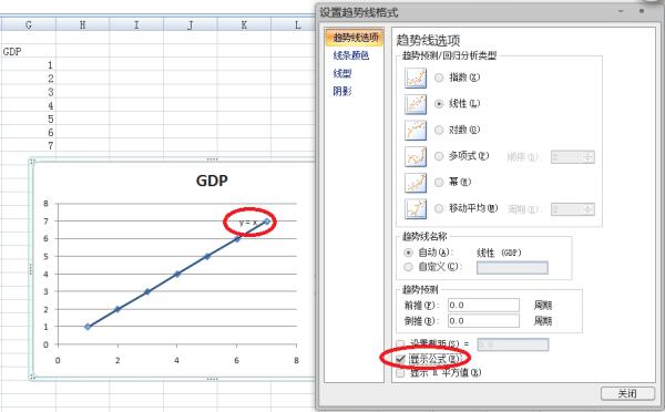 人均GDP有何用_人均gdp世界排名